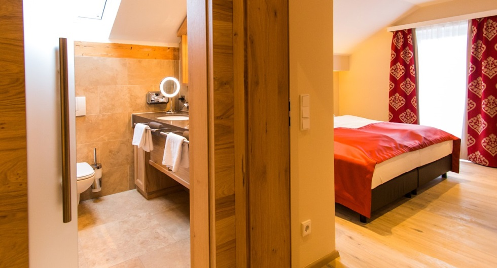 Www Hotel Churfuerstenhof Bad Birnbach