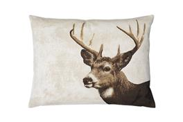 King of Forest - Cushion