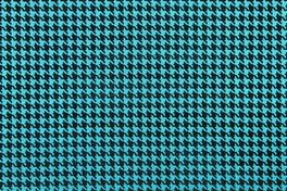 Lord Houndstooth