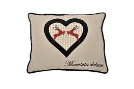 Mountain Deluxe - Cushion