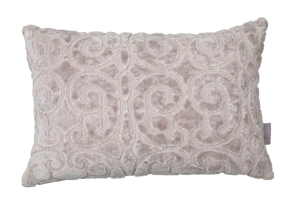 Mirah 110 beige - cushion
