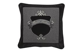 Alpine Fashion - Cushion