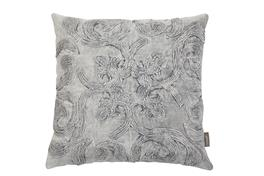 Audrey 171 stone - cushion