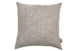 Billy 140 taupe - cushion