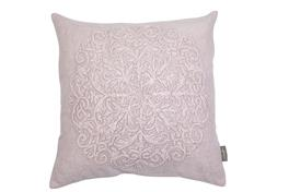 Billy 150 rose - cushion
