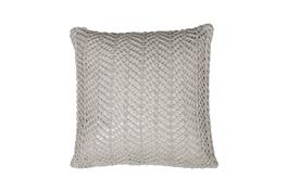 Bonnie chic - Cushion