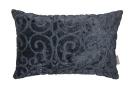 Mirah 170 graphite - cushion