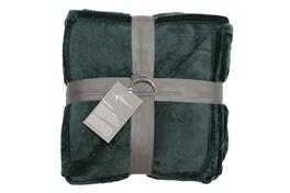Soft Velvet 132 bottle-green °