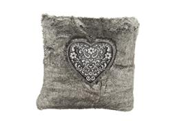 Sweet Heart - Cushion